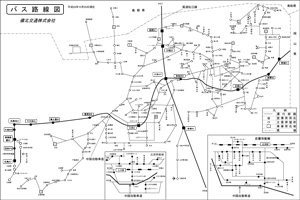 map_all_H281020