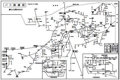 路線図(全体)H291001