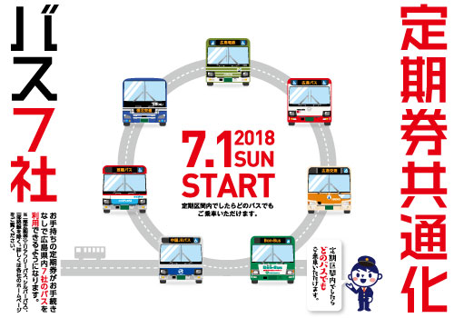 Bihoku_C_Information